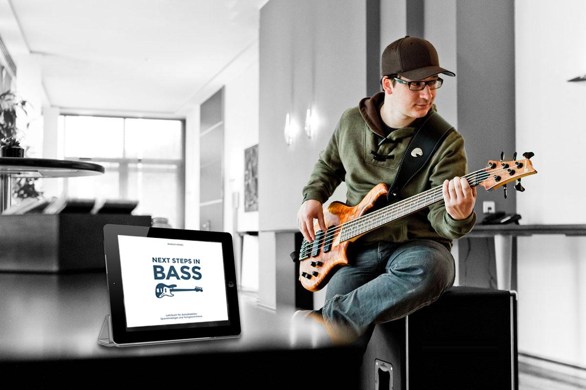 e-bass-lehrbuch-ebook-fuer-fortgeschrittene