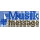 musik-message